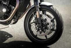 Triumph Speed Twin 2019 09