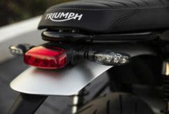 Triumph Speed Twin 2019 12