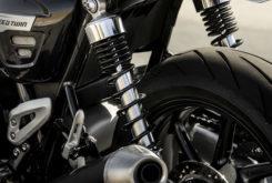 Triumph Speed Twin 2019 14