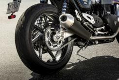 Triumph Speed Twin 2019 15