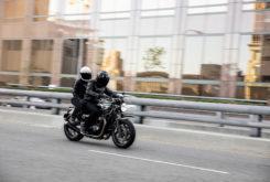 Triumph Speed Twin 2019 20