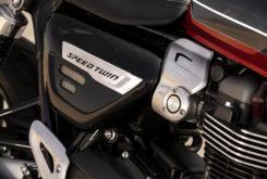 Triumph Speed Twin 2019 23