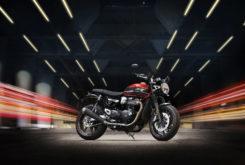 Triumph Speed Twin 2019 25