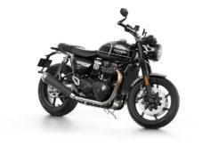 Triumph Speed Twin 2019 36
