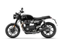 Triumph Speed Twin 2019 40