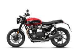 Triumph Speed Twin 2019 41