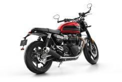 Triumph Speed Twin 2019 44