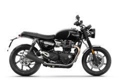 Triumph Speed Twin 2019 49