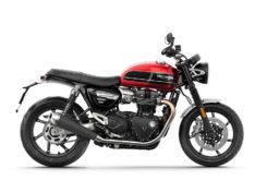Triumph Speed Twin 2019 50