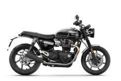 Triumph Speed Twin 2019 51