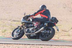 Triumph Thruxton R TFC 2019 BikeLeaks05