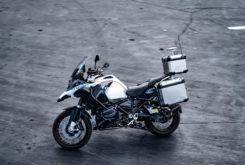 BMW R1200GS Autonoma4