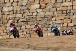 DAZN MotoGP 2019