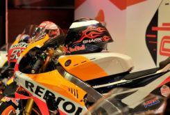 Deposito Honda Jorge Lorenzo Ducati Marquez2