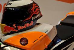 Deposito Honda Jorge Lorenzo Ducati Marquez8