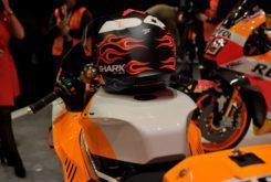 Deposito Honda Jorge Lorenzo Ducati Marquez9