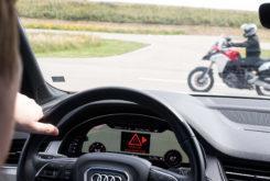 Ducati C V2X 02