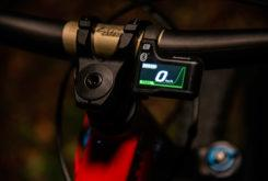 Ducati MIG RR 2019 ebike 08