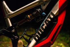 Ducati MIG RR 2019 ebike 12