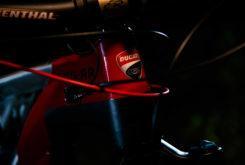 Ducati MIG RR 2019 ebike 26