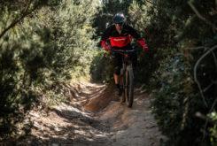 Ducati MIG RR 2019 ebike 33