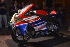 Ducati electrica motostudent 2018 (3)