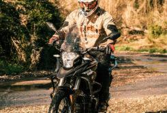Macbor Montana XR3 2019 05