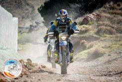 RFME Copa España Mototurismo Adventure