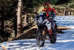 RFME Copa Espana Mototurismo Adventure Finana7