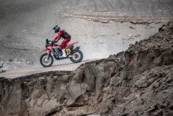 Ricky Brabec Dakar 2019 01