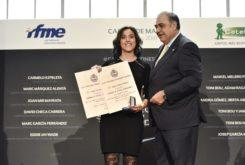 Sara Garcia RFME 17