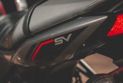 Suzuki SV650x31