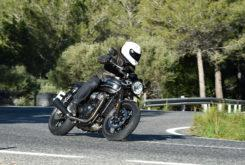 Triumph Speed Twin2