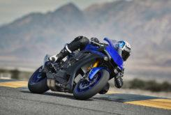 Yamaha YZF R1 2019 05