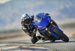 Yamaha YZF R1 2019 06