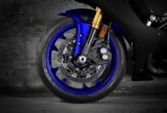 Yamaha YZF R1 2019 12