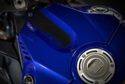 Yamaha YZF R1 2019 14