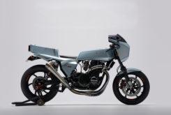best custom motorcycles 128