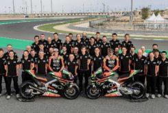 Aprilia RS GP 2019 MotoGP (9)