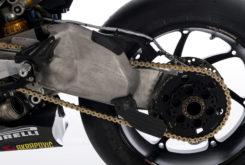 Ducati Panigale V4 R WSBK 2019 (1)