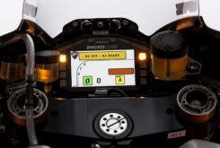 Ducati Panigale V4 R WSBK 2019 (12)