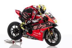 Ducati Panigale V4 R WSBK 2019 (17)