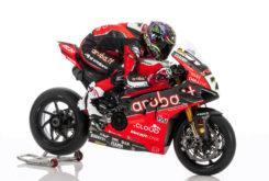 Ducati Panigale V4 R WSBK 2019 (23)