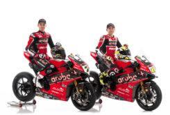 Ducati Panigale V4 R WSBK 2019 (24)