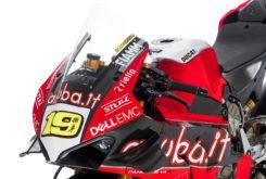 Ducati Panigale V4 R WSBK 2019 (33)