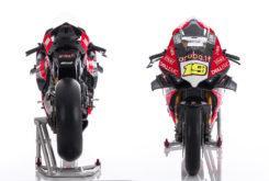 Ducati Panigale V4 R WSBK 2019 (35)