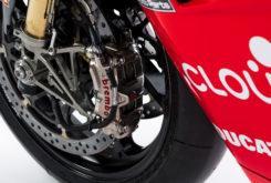 Ducati Panigale V4 R WSBK 2019 (4)