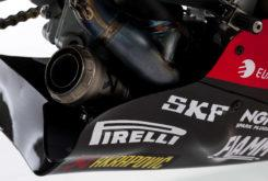 Ducati Panigale V4 R WSBK 2019 (41)