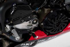 Ducati Panigale V4 R WSBK 2019 (43)