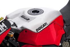 Ducati Panigale V4 R WSBK 2019 (5)